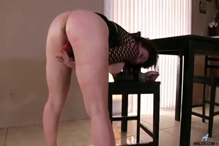 Télécharger vidéo porno xxi