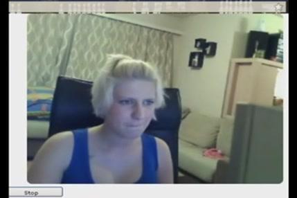 Video porno vierge 3gp