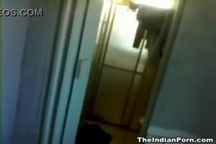 Video pornos des maman qui violent leur gar�on