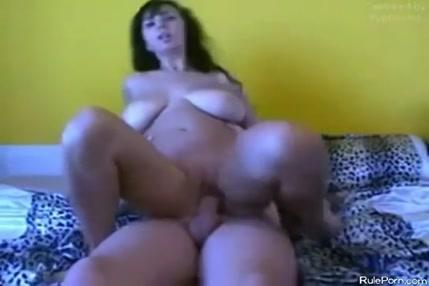 50 video porno a t�l�charger pour amoureux qui aime le sexe de 1mb