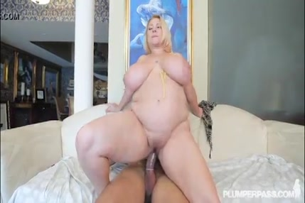 Tubidy video xxx prono