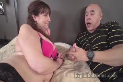 Porno kristanna loken in flim