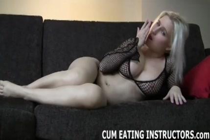 Je veut delechager porno