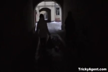 Image porno de danseuse de la rdc