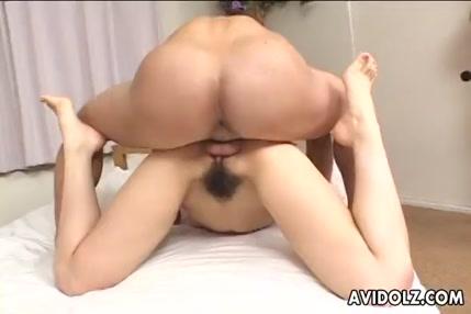 Femme avec deux sexe newporn