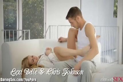 Video porno en action