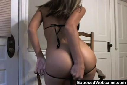 Porno secrétaire au plateau abidjan