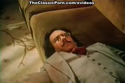 Videos porno des pkokle de cote divoire