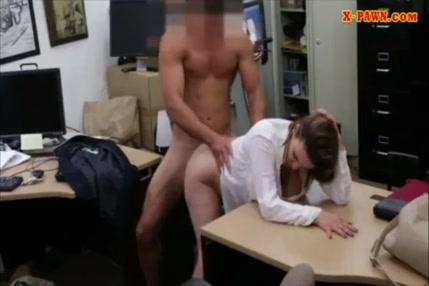 Telecharger vedeo de femme qui baise des anumaux