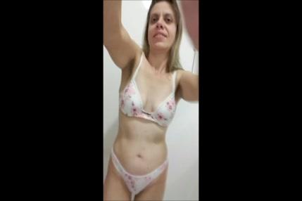 Lephoto porno cot ivar